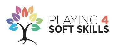 Playing 4 Soft Skills – Magazine